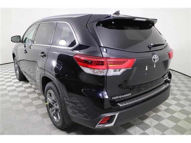 2019 Toyota Highlander Limited (Stk: 192409) in Markham - Image 5 of 27