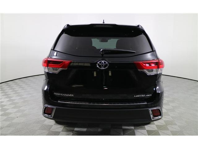 2019 Toyota Highlander Limited (Stk: 192409) in Markham - Image 6 of 27