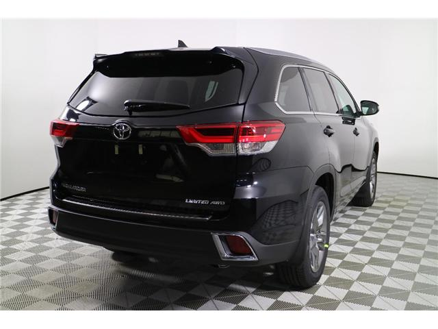 2019 Toyota Highlander Limited (Stk: 192409) in Markham - Image 7 of 27