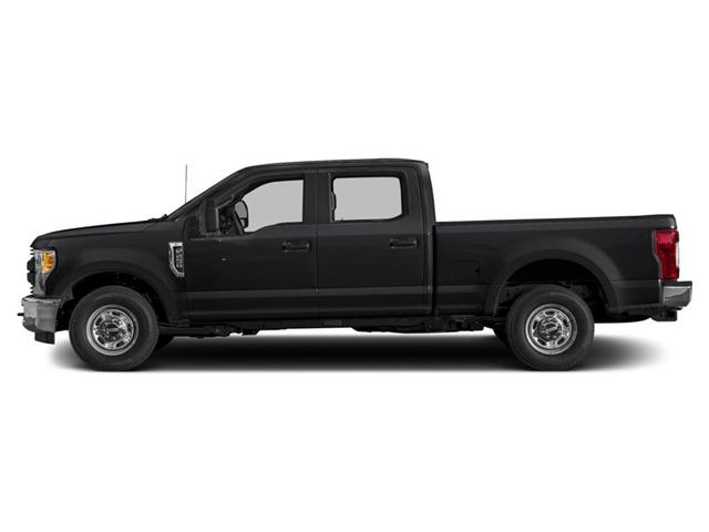 2019 Ford F-350 Limited (Stk: K-219) in Calgary - Image 2 of 9