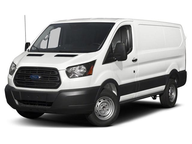 2019 Ford Transit-250 Base (Stk: K-855) in Calgary - Image 1 of 8