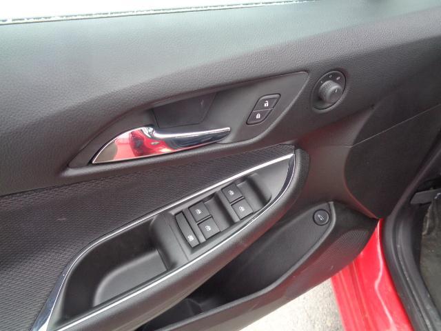 2018 Chevrolet Cruze LT Auto (Stk: I7329) in Winnipeg - Image 14 of 19
