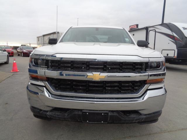 2018 Chevrolet Silverado 1500 LS (Stk: I7370) in Winnipeg - Image 8 of 20