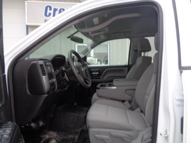 2018 Chevrolet Silverado 1500 LS (Stk: I7370) in Winnipeg - Image 9 of 20