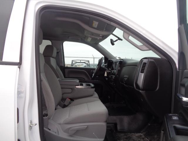 2018 Chevrolet Silverado 1500 LS (Stk: I7370) in Winnipeg - Image 10 of 20