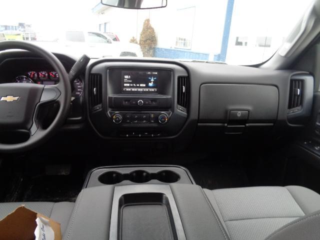 2018 Chevrolet Silverado 1500 LS (Stk: I7370) in Winnipeg - Image 11 of 20