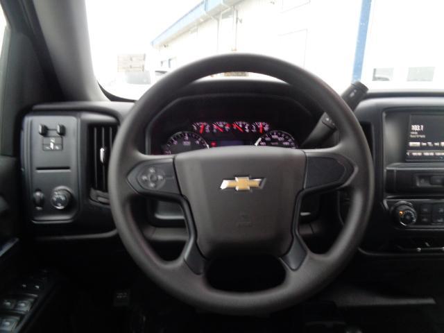 2018 Chevrolet Silverado 1500 LS (Stk: I7370) in Winnipeg - Image 15 of 20