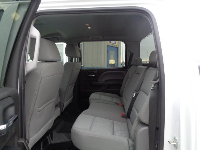 2018 Chevrolet Silverado 1500 LS (Stk: I7370) in Winnipeg - Image 20 of 20