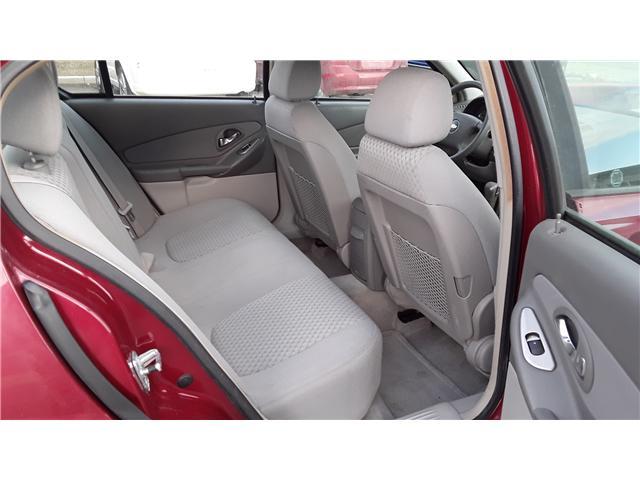 2006 Chevrolet Malibu LT (Stk: P230) in Brandon - Image 11 of 12