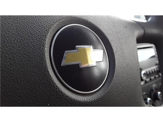 2006 Chevrolet Malibu LT (Stk: P230) in Brandon - Image 12 of 12