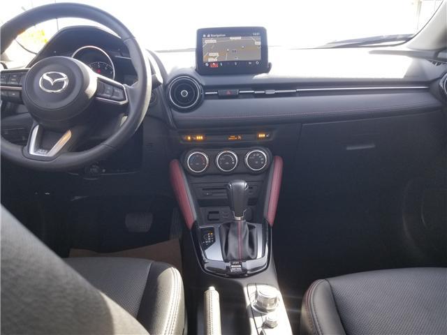 2018 Mazda CX-3 GT (Stk: M18147A) in Saskatoon - Image 16 of 22