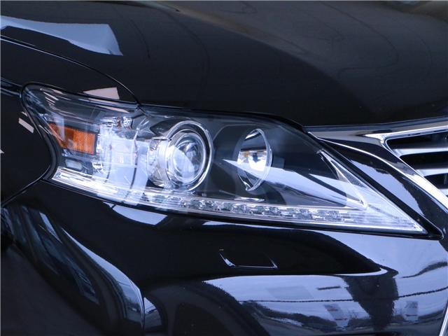 2015 Lexus RX 350 Sportdesign (Stk: 197063) in Kitchener - Image 20 of 26