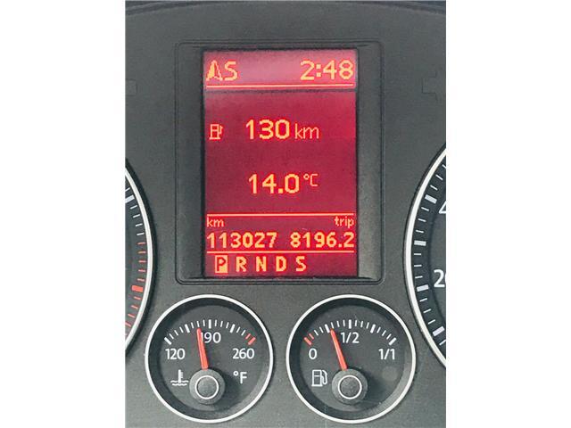 2007 Volkswagen Eos 2.0T (Stk: K590030B) in Surrey - Image 23 of 27