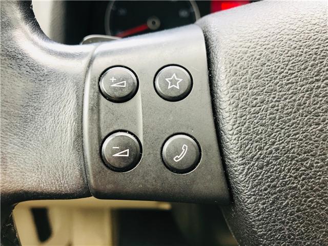 2007 Volkswagen Eos 2.0T (Stk: K590030B) in Surrey - Image 25 of 27
