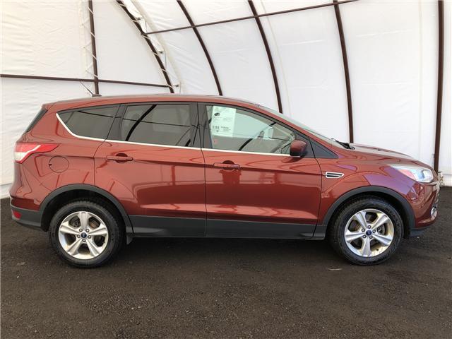 2014 Ford Escape SE (Stk: 15946AZ) in Thunder Bay - Image 2 of 18
