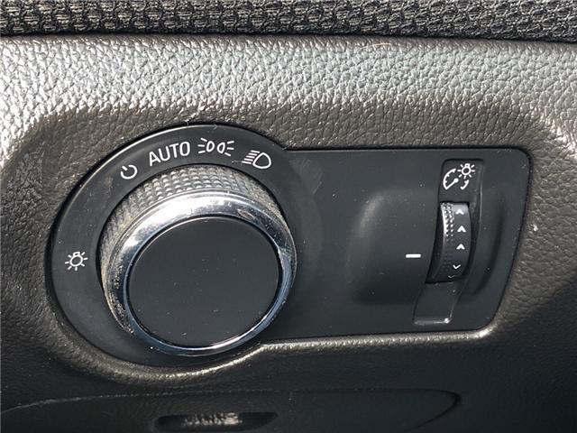 2014 Chevrolet Cruze 1LT (Stk: BP597) in Saskatoon - Image 16 of 16