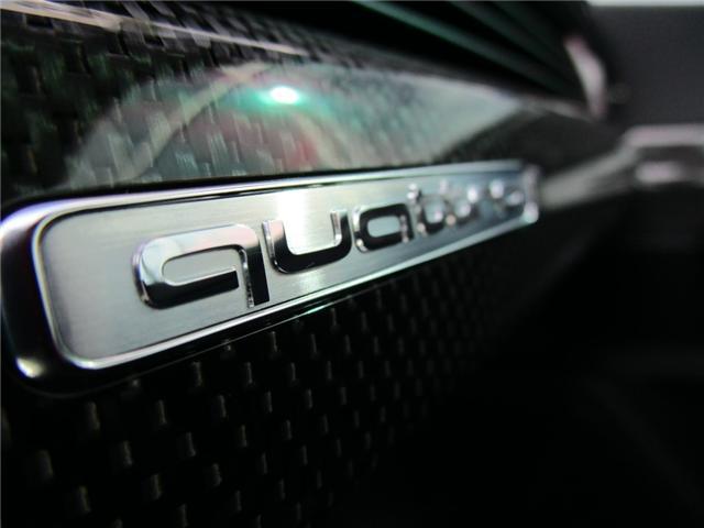 2018 Audi S5 3.0T Technik (Stk: RKS5) in Regina - Image 23 of 28