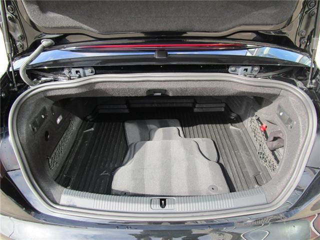 2018 Audi S5 3.0T Technik (Stk: RKS5) in Regina - Image 27 of 28