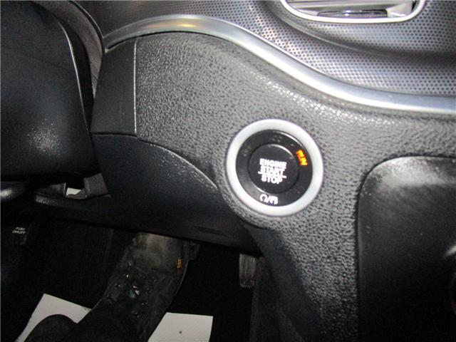 2018 Dodge Charger GT (Stk: F170633 ) in Regina - Image 23 of 31