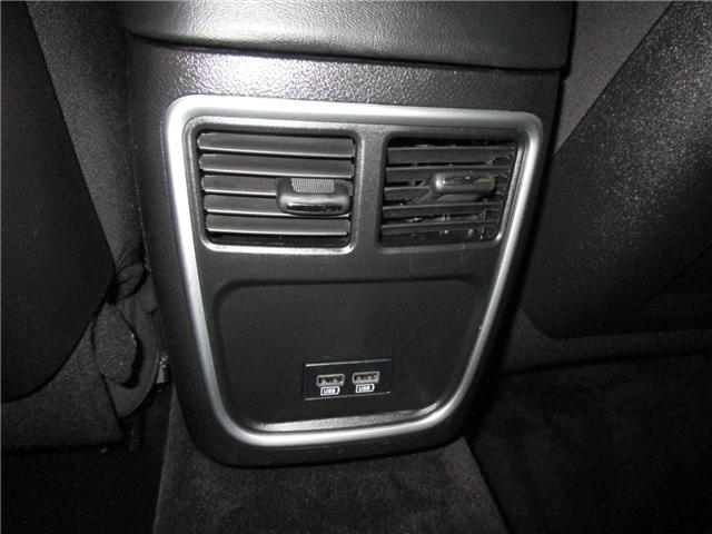 2018 Dodge Charger GT (Stk: F170633 ) in Regina - Image 30 of 31