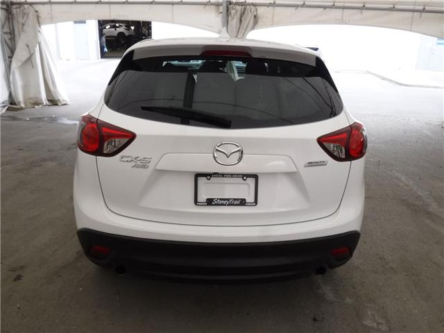 2013 Mazda CX-5 GT (Stk: S1645) in Calgary - Image 7 of 28
