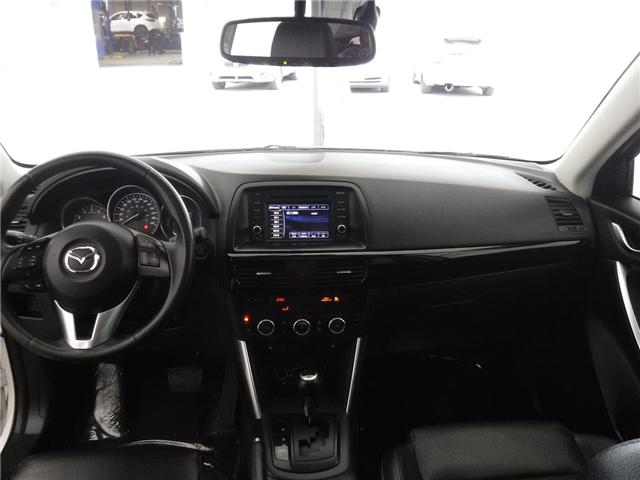 2013 Mazda CX-5 GT (Stk: S1645) in Calgary - Image 22 of 28