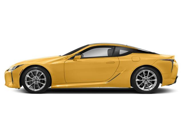 2019 Lexus LC 500 Base (Stk: 193364) in Kitchener - Image 2 of 9