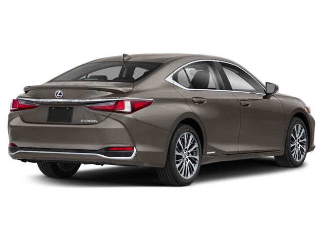 2019 Lexus ES 300h Base (Stk: 193366) in Kitchener - Image 3 of 9