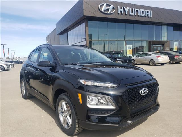 2019 Hyundai KONA 2.0L Essential (Stk: 29164) in Saskatoon - Image 1 of 19
