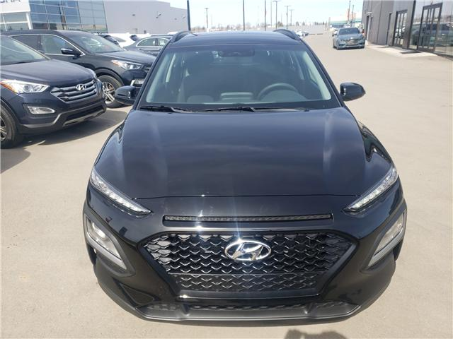 2019 Hyundai KONA 2.0L Essential (Stk: 29164) in Saskatoon - Image 2 of 19