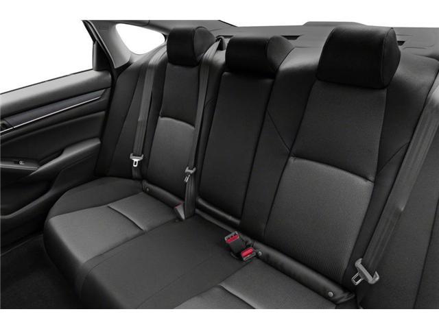 2019 Honda Accord LX 1.5T (Stk: H5435) in Waterloo - Image 8 of 9