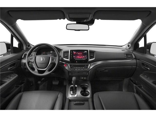 2019 Honda Ridgeline EX-L (Stk: H5442) in Waterloo - Image 5 of 9