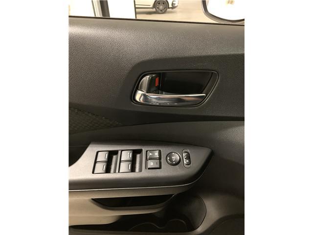2016 Honda CR-V EX (Stk: AP3236) in Toronto - Image 9 of 31