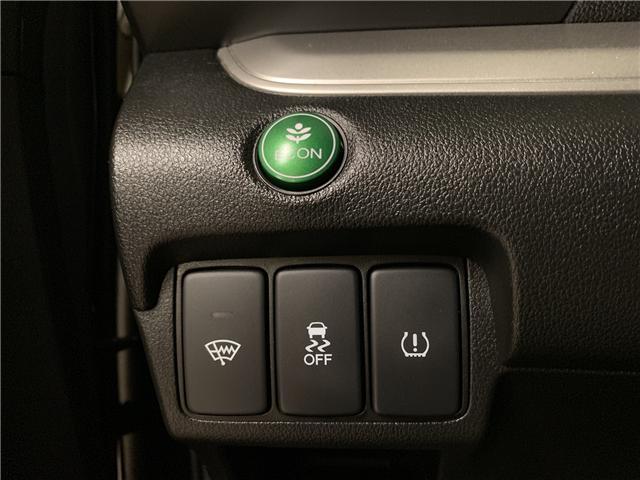 2016 Honda CR-V EX (Stk: AP3236) in Toronto - Image 10 of 31