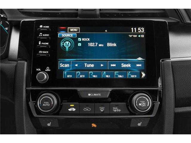 2019 Honda Civic LX (Stk: H5444) in Waterloo - Image 7 of 9