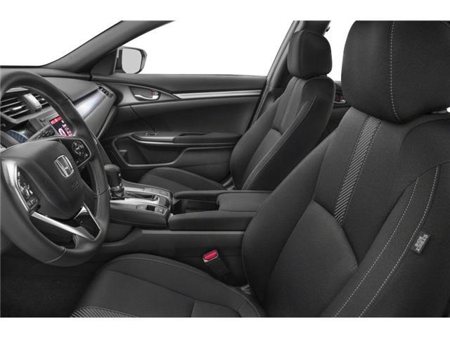 2019 Honda Civic Sport (Stk: H5446) in Waterloo - Image 6 of 9