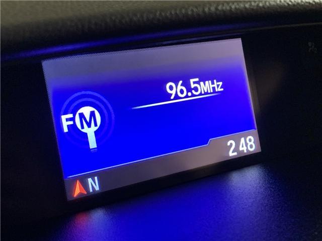 2016 Honda CR-V EX (Stk: AP3236) in Toronto - Image 16 of 31