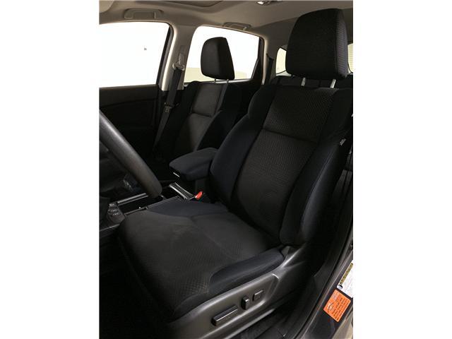 2016 Honda CR-V EX (Stk: AP3236) in Toronto - Image 22 of 31
