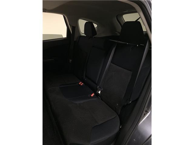 2016 Honda CR-V EX (Stk: AP3236) in Toronto - Image 24 of 31