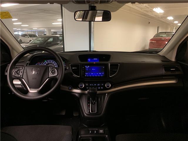 2016 Honda CR-V EX (Stk: AP3236) in Toronto - Image 26 of 31