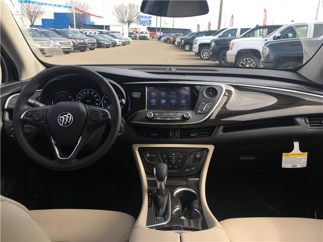 2019 Buick Envision Premium I (Stk: 172144) in Medicine Hat - Image 2 of 29