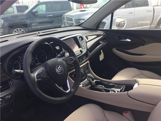 2019 Buick Envision Premium I (Stk: 172144) in Medicine Hat - Image 23 of 29