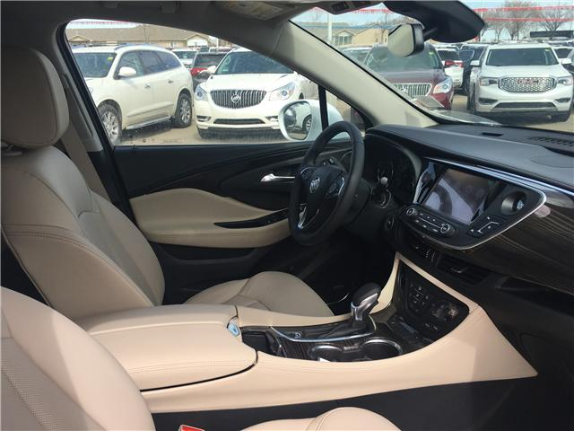 2019 Buick Envision Premium I (Stk: 172144) in Medicine Hat - Image 29 of 29