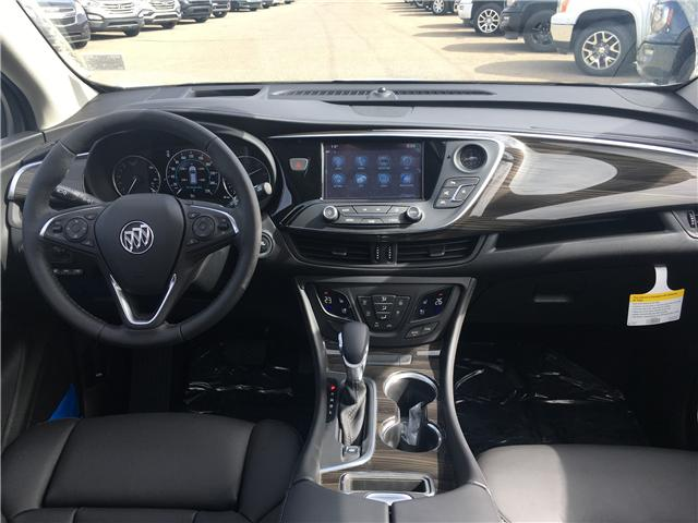 2019 Buick Envision Premium II (Stk: 172143) in Medicine Hat - Image 2 of 26