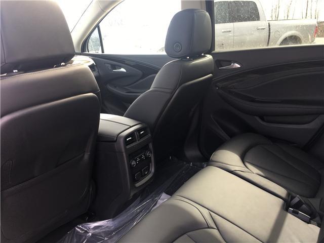 2019 Buick Envision Premium II (Stk: 172143) in Medicine Hat - Image 23 of 26