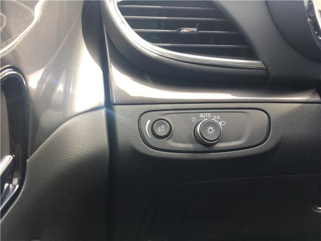 2019 Buick Encore Preferred (Stk: 171498) in Medicine Hat - Image 15 of 24
