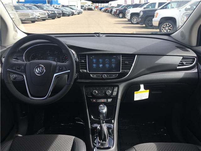2019 Buick Encore Preferred (Stk: 171498) in Medicine Hat - Image 2 of 24