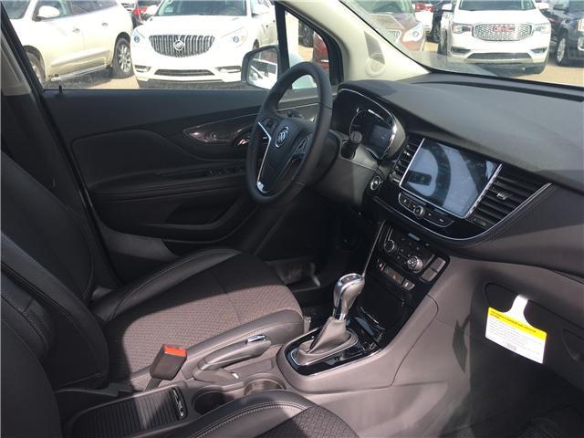 2019 Buick Encore Preferred (Stk: 171498) in Medicine Hat - Image 24 of 24