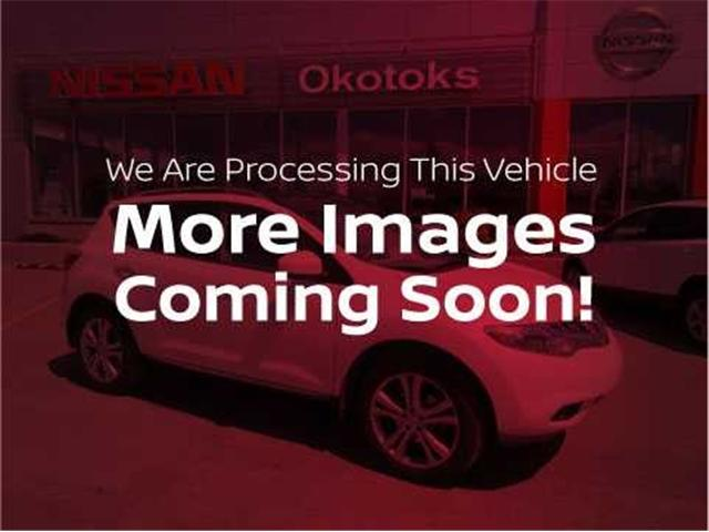 2019 Nissan Armada SL (Stk: 8742) in Okotoks - Image 30 of 30