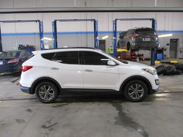 2014 Hyundai Santa Fe Sport 2.4 Premium (Stk: BHM187) in Ottawa - Image 2 of 20